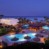 Renaissance Golden View Beach Resort Picture 19
