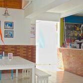 Irilena Apartments Picture 9