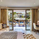 Royalton Riviera Cancun Resort and Spa Picture 7