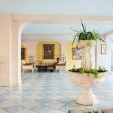 Chaika Beach Hotel Picture 6