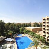 Holidays at El Andalous Hotel in Marrakech, Morocco