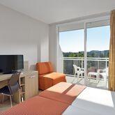 Sol Costa Daurada Hotel Picture 3