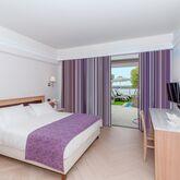 Porto Platanias Beach Resort & Spa Picture 6