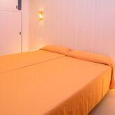 Poniente Playa Apartments Picture 13