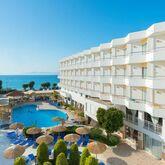 Lito Hotel Picture 14