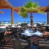 Minoa Palace Resort & Spa Picture 11