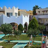 Gaia Village Hotel Picture 9