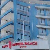 Marieta Palace Hotel Picture 3