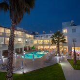 Princessa Vera Hotel Picture 16