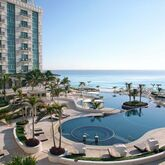 Sandos Cancun Lifestyle Resort - Adults Recommended Picture 0