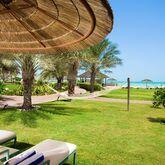 Danat Resort Jebel Dhanna Hotel Picture 16