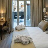 Catalonia Passeig De Gracia Hotel Picture 4