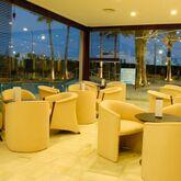 Illot Suite & Spa Hotel Picture 5