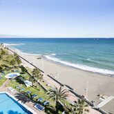 Tryp Guadalmar Hotel Picture 2