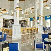 RIU Palace Punta Cana Hotel Picture 4