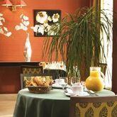 Holidays at Orchidee Hotel in Montparnasse & Tour Eiffel (Arr 14 & 15), Paris