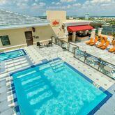 Ramada Plaza Resort & Suites Picture 2