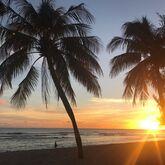 Coconut Court Beach Hotel Picture 18