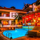 Villa Sonata Hotel Picture 19