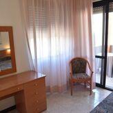 Califfo Hotel Picture 6