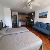Pueblo Torviscas Hotel Picture 4