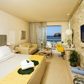 Sentido Port Royal Villas and Spa Hotel Picture 4