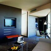 Novotel Barcelona City Hotel Picture 5
