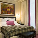 Keppler Hotel Picture 0