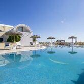 Bella Santorini Hotel Picture 0