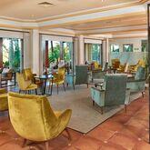 Ria Park Hotel & Spa Picture 11