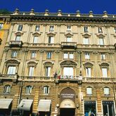 Holidays at Worldhotel Cristoforo Colombo in Milan, Italy