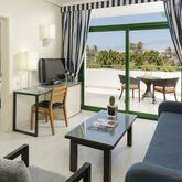 H10 Lanzarote Princess Hotel Picture 8