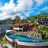 Amari Phuket Resort Picture 18