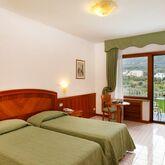 Cesare Augusto Grand Hotel Picture 3