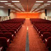 Holidays at NH Milano Congress Centre in Milan, Italy