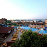 Eftalia Holiday Village Picture 0