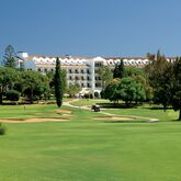 Penina Hotel and Golf Resort Picture 0