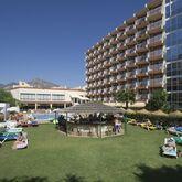 Medplaya Balmoral Hotel Picture 12