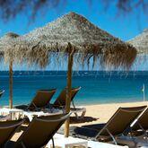 Vilalara Thalassa Resort Picture 9