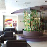 Gran Duque Hotel Picture 10