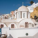 Santorini Reflexions Volcano Hotel - Adult Only Picture 12