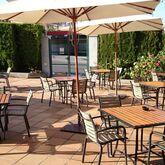 Mediterraneo Benidorm Hotel Picture 7