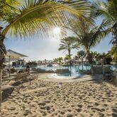 Lopesan Villa Del Conde Resort & Thalasso Hotel Picture 6