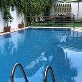 Sava Hotel Picture 7