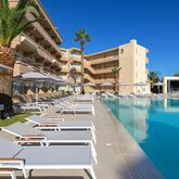 Sun Beach Resort Hotel Picture 12