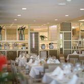 Son Caliu Spa Oasis Hotel Picture 16