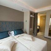 Pera Tulip Hotel Picture 6