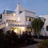 Costa Mar Aparthotel Picture 10