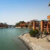 Sheraton Miramar Resort Hotel Picture 14