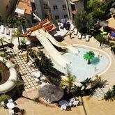 Alba Seleqtta Hotel Picture 17